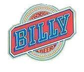 Billy_Beer_Logo